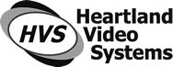 Heartland Video Systems